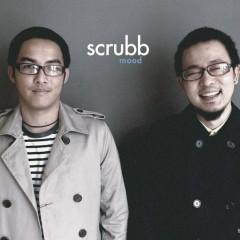 Mood - Scrubb