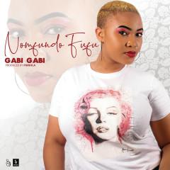 Gabi Gabi