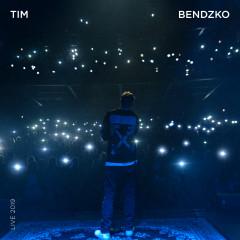 Live 2019 - Tim Bendzko