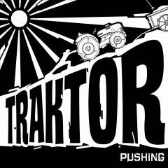 Traktor Pushing - Various Artists