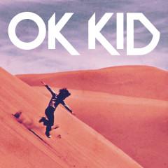 Stadt ohne Meer - OK KID