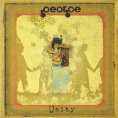 Unity - George