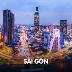 Những Bài Hát Hay Về Sài Gòn