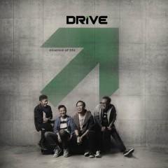Essence of Life - Drive