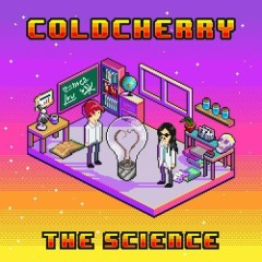 The Science (Single)
