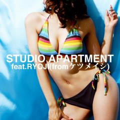 Asa Made Baby - Studio Apartment, Ryoji