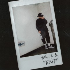 EXiT - LT