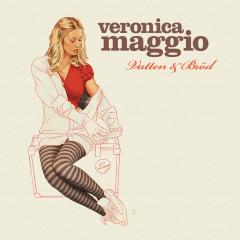 Vatten och bröd - Veronica Maggio