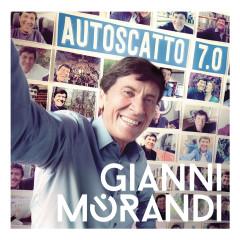 Autoscatto 7.0 - Gianni Morandi
