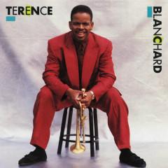 Terence Blanchard - Terence Blanchard