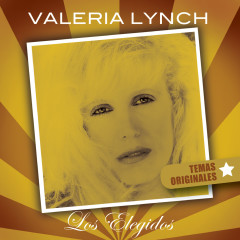 Valeria Lynch-Los Elegidos - Valeria Lynch
