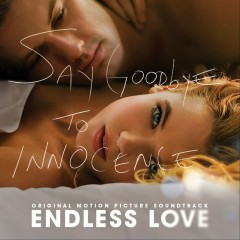 Endless Love (Original Motion Picture Soundtrack) - Various Artists