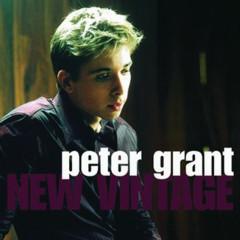 New Vintage - Peter Grant