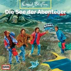 04/Die See der Abenteuer