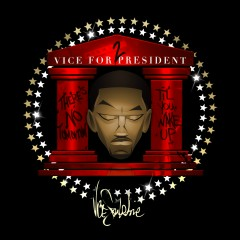 Vice for President, Vol. 2 - Vice Souletric