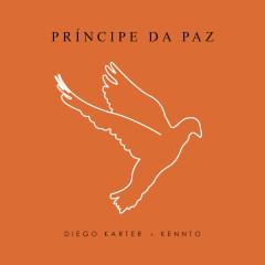 Príncipe da Paz (Remix)