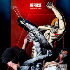 REPRISE: A Roc Nation Album - Various Artists