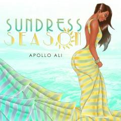 Sundress Season - Apollo Ali