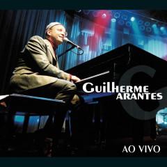 Ao Vivo - Guilherme Arantes