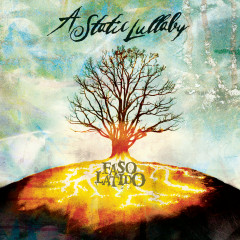 Faso Latido - A Static Lullaby