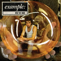 What We Made (iTunes Exclusive dmd) - Example