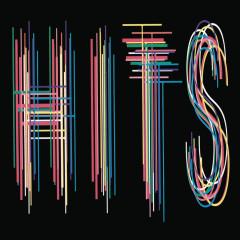 Hits - Cidade Negra