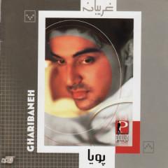 Gharibaneh - Pouya