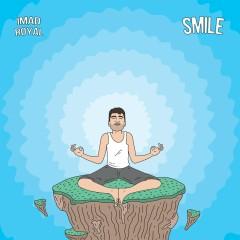 Smile - Imad Royal