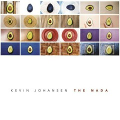 The Nada - Kevin Johansen