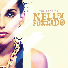 The Best Of Nelly Furtado (Spanish Version) - Nelly Furtado