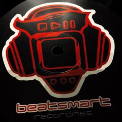 Beatsmart: The Drum & Bass Collection