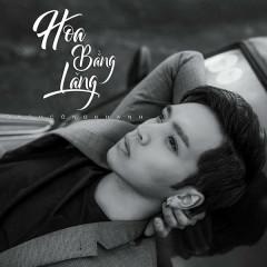 Hoa Bằng Lăng (Single) - Bạch Công Khanh
