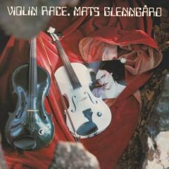 Violin Race