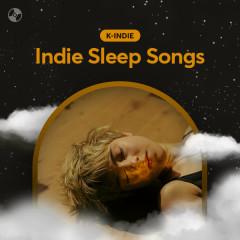 Indie Sleep Songs - Various Artists