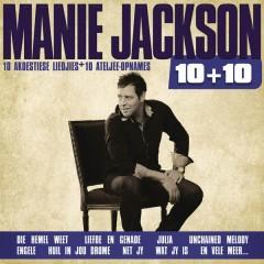 10+10 - Manie Jackson