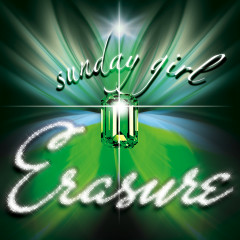 Sunday Girl - Erasure