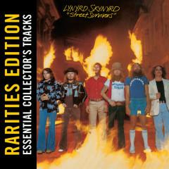 Street Survivors (Rarities Edition)