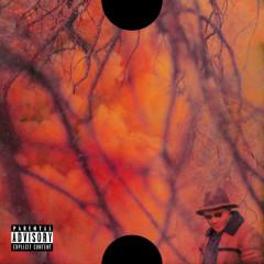 Blank Face LP - Schoolboy Q