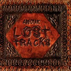 Lost Tracks - Anouk