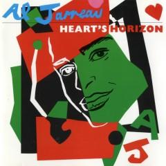 Heart's Horizon - Al Jarreau