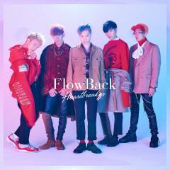 Heartbreaker - FlowBack