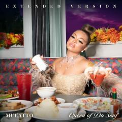 Queen of Da Souf (Extended Version) (Deluxe Version) - Mulatto