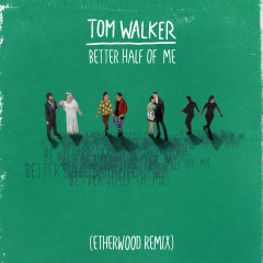 Better Half of Me (Etherwood Remix) - Tom Walker