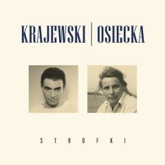 Strofki - Krajewski Osiecka