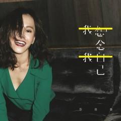 When I Look Back - Julia Peng