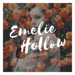 Emelie Hollow