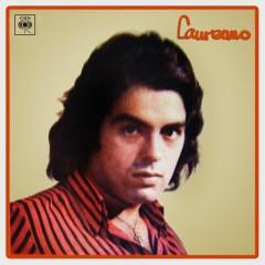 Laureano - Laureano Brizuela