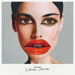 Sadness Disease (Remixes) - Urban Cone