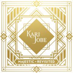 Majestic (Revisited) - Kari Jobe