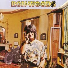 I've Got My Own Album To Do - Ron Wood